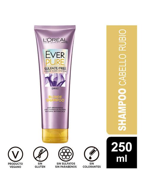 Shampoo%20Everpure%20Blonde%20250%20ml%20Ever%2C%2Chi-res
