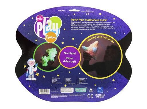 Playfoam%20Brilla%20en%20la%20Oscuridad%20%208%20Unidades%20Caramba%2C%2Chi-res