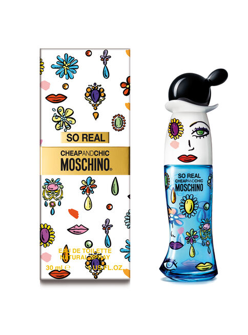 Perfume%20Moschino%20So%20Real%20Mujer%20EDT%2030%20ml%2C%2Chi-res