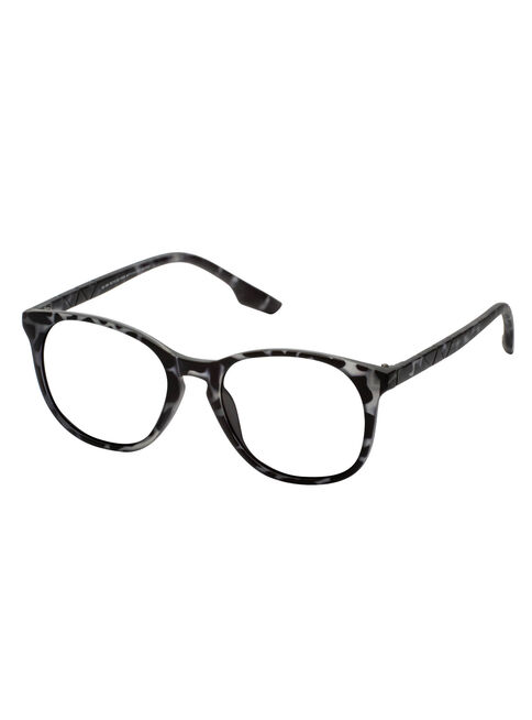 Anteojo%20Lectura%20We%20Are%20Recycled%20Land%20A1%20Volc%C3%A1n%20Tortoise%201.5%2C%2Chi-res