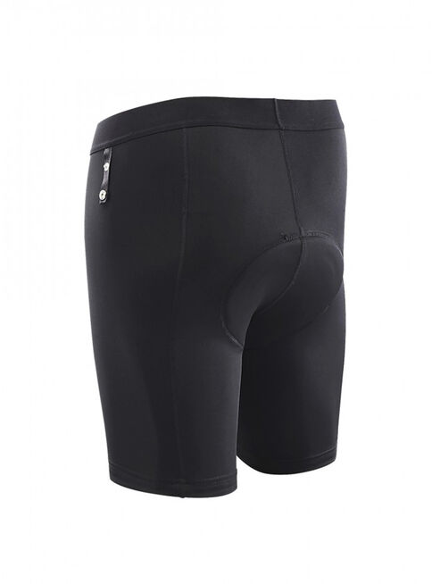 Calza%20Int%20Sport%20Talla%20Md%20Blk%20Northwave%2C%2Chi-res