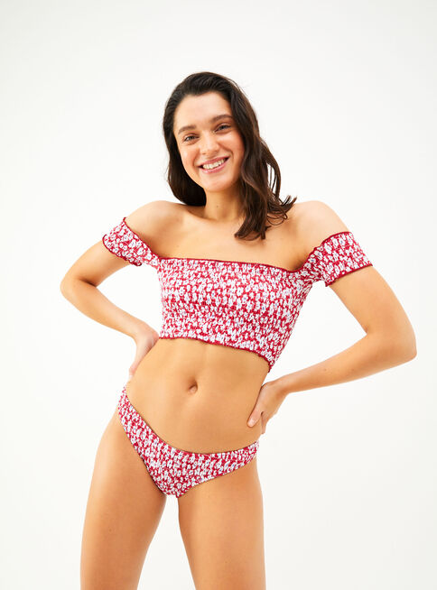 Bikini%20Panal%20Mangas%20Opposite%2CDise%C3%B1o%201%2Chi-res