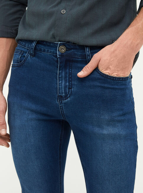 Jeans%20Focalizado%20Azul%20JJO%2CAzul%20Petr%C3%B3leo%2Chi-res