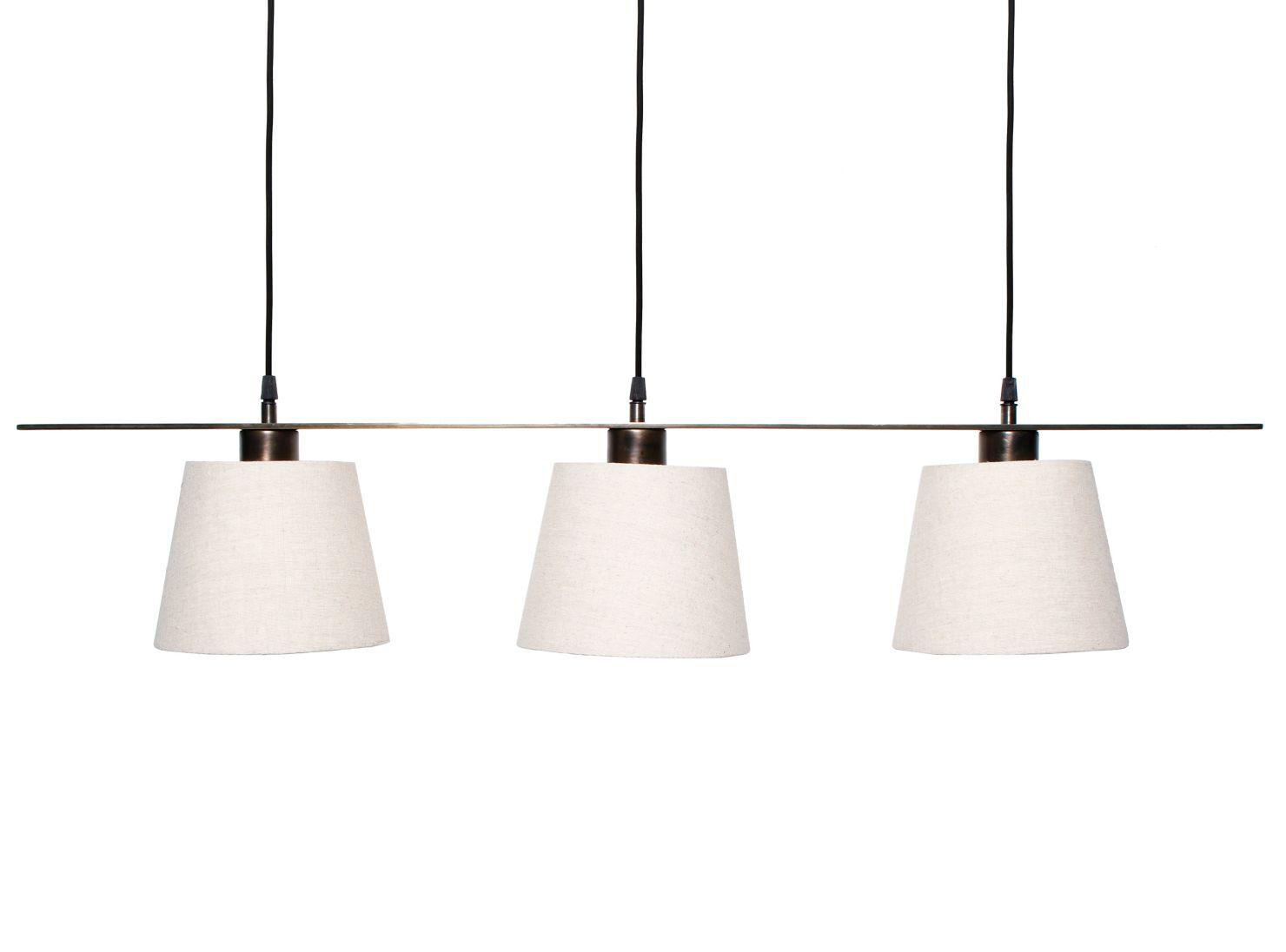 Lámpara 3 Diseño 3 Colgante Lámpara Diseño Lámpara Colgante Triple Triple oedCBWxr