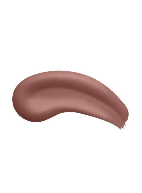Labial%20L%C3%ADquido%20Infallible%20Les%20Chocolats%20848%20Dose%20Of%20Cocoa%20L'Or%C3%A9al%2C%2Chi-res
