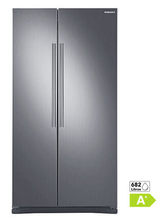 Refrigerador Samsung RS25H5A08SG/Z No Frost Side by Side 682 Lt.,,hi-res