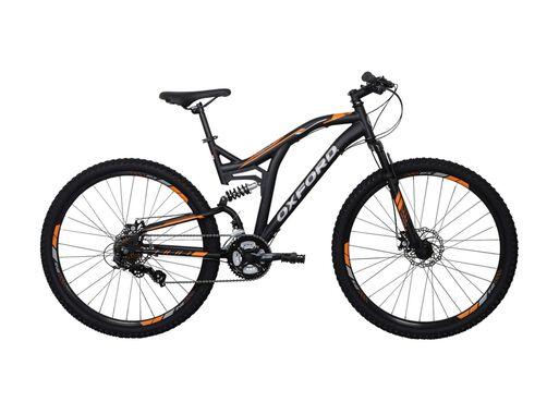 Bicicleta%20MTB%20Oxford%20Hombre%20Aro%2027.5%22%20Raptor%2CNegro%2Chi-res