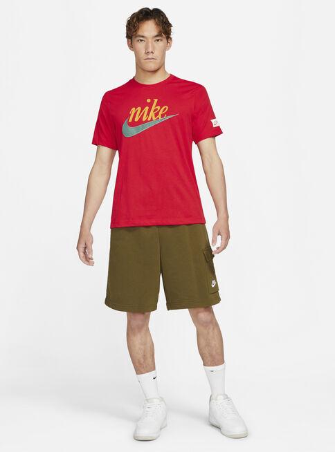 Polera%20Sportswear%20Estampada%20Hombre%2CRojo%2Chi-res