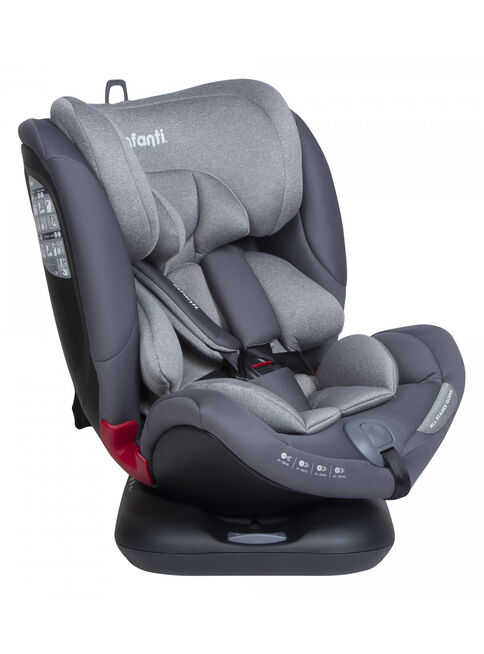 Silla%20de%20Auto%20Convertible%20All%20Stages%20Isofix%20Infanti%2CGris%2Chi-res