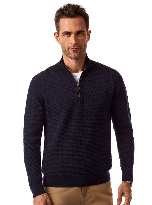 Sweater%20Modelo%20Tuleries%20New%20Man%2CAzul%20Marino%2Chi-res