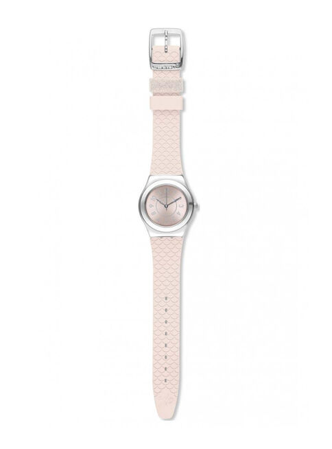 Reloj%20By%20Coco%20Ho%20Rosa%20Swatch%2C%2Chi-res