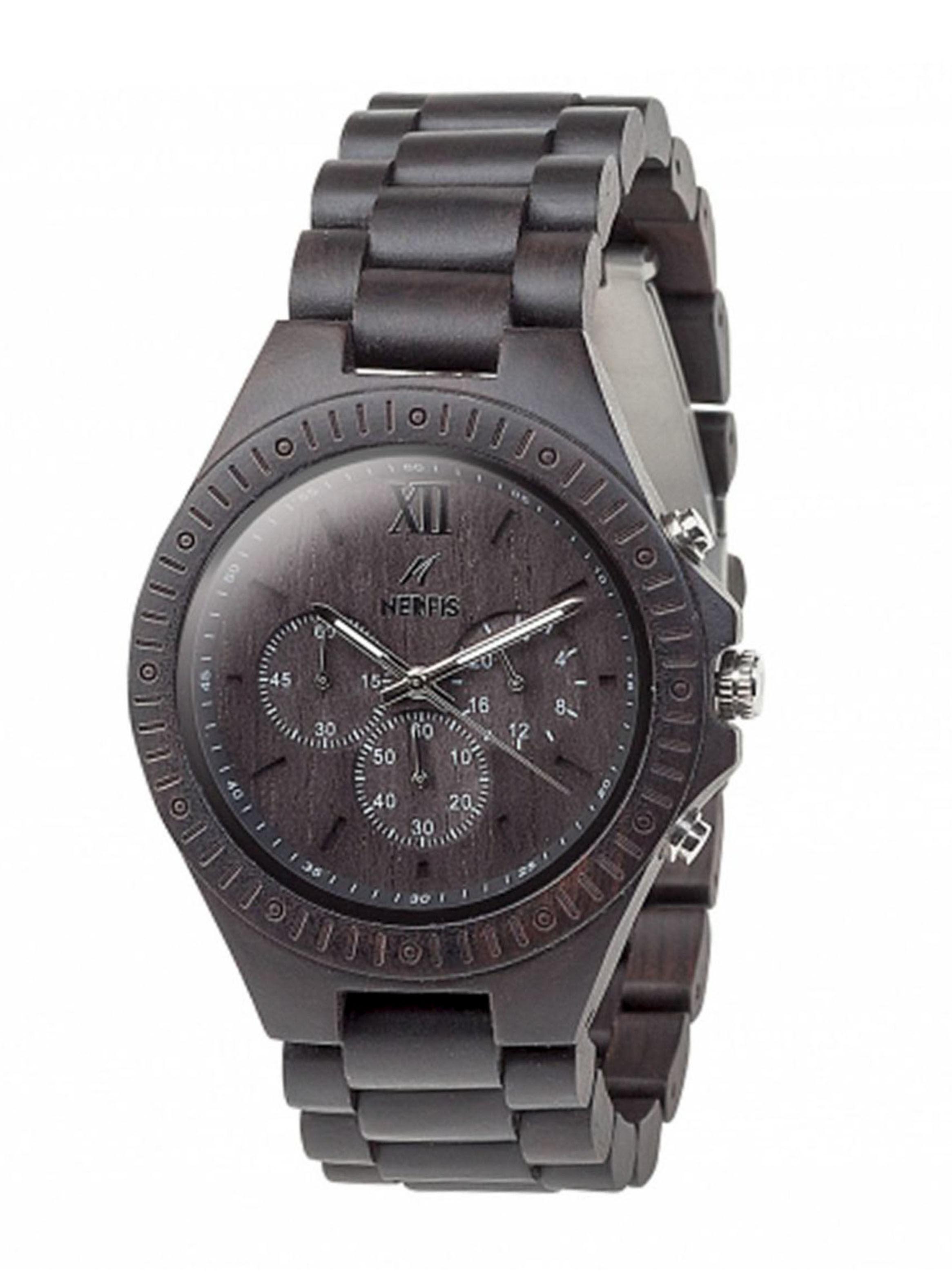 Modelos Tus cl FavoritosParis Ofertas Relojes 35RLj4A
