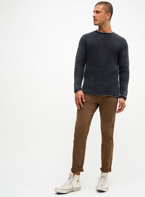 Jeans%20Color%20Skinny%20Foster%2CCaf%C3%A9%20Oscuro%2Chi-res