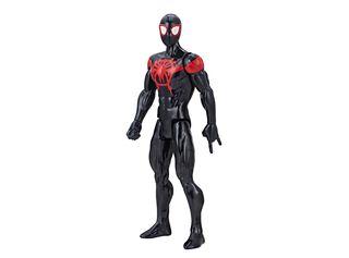 Figura Miles Morales Spiderman,,hi-res