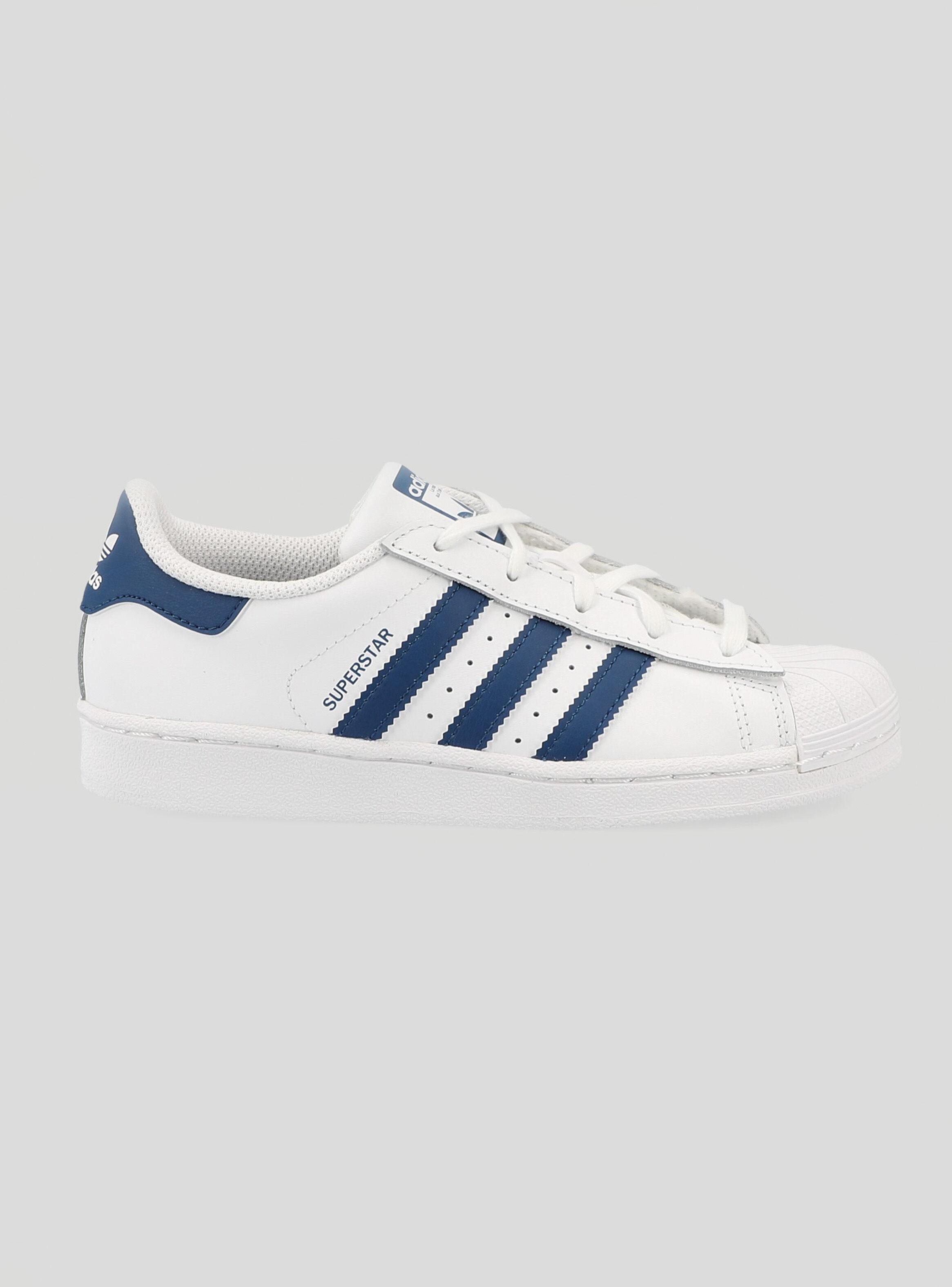 new arrivals adidas superstar zapatos hombres king 050fe 535f0