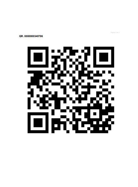 Smartphone%20Xiaomi%20Redmi%20Note%209%20Blanco%20128GB%20WOM%2C%2Chi-res