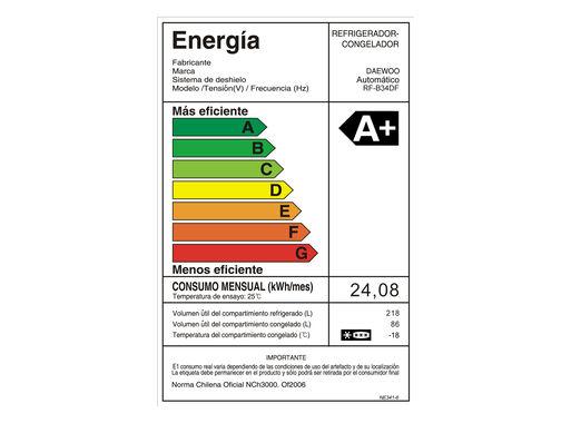 Refrigerador%20Daewoo%20No%20Frost%20304%20Litros%20RF-B34DF%2C%2Chi-res