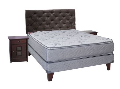 Cama%20Europea%20Terapeutic%202%20Plazas%20%2B%20Set%20Muebles%20Capiton%C3%A9%20Celta%2C%2Chi-res