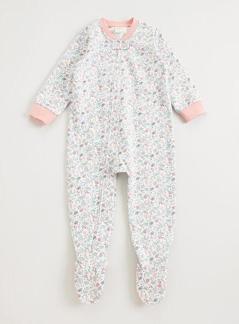 Pijama%20Enterito%20Ni%C3%B1a%20Franela%20Mini%20PrintTribu%2CCeleste%2Chi-res