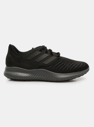 Zapatilla Adidas Alphabounce Running Hombre,Negro,hi-res