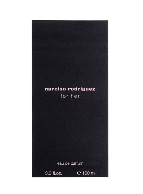 Perfume%20Narciso%20For%20Her%20EDP%20100%20ml%2C%2Chi-res