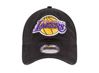 Jockey New Era Los Angeles Lakers Core Clas,Único Color,hi-res
