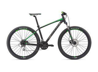 Bicicleta MTB Giant Talon 3 Shimano Aro 29,Negro,hi-res