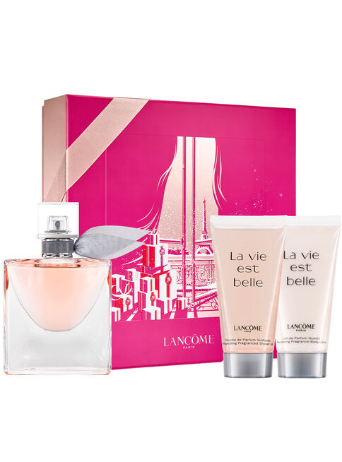 Set%20Lanc%C3%B4me%20La%20Vie%20Est%20Belle%20EDP%2050ml%20%2B%20Body%20Lotion%2050ml%20%2B%20Shower%20Gel%2050ml%2C%2Chi-res