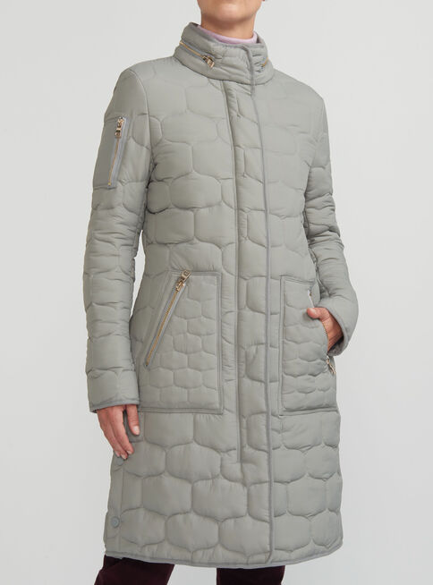 Parka%20Nina%20Canadienne%2CGris%2Chi-res