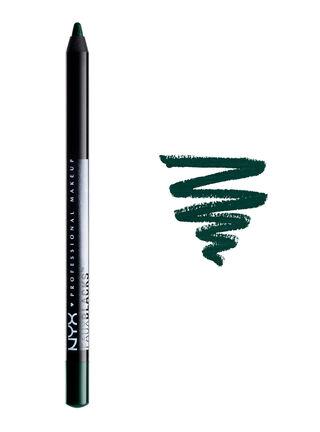 Delineador de Ojos Faux Blacks Eyeliner Onyx NYX Professional Makeup,,hi-res