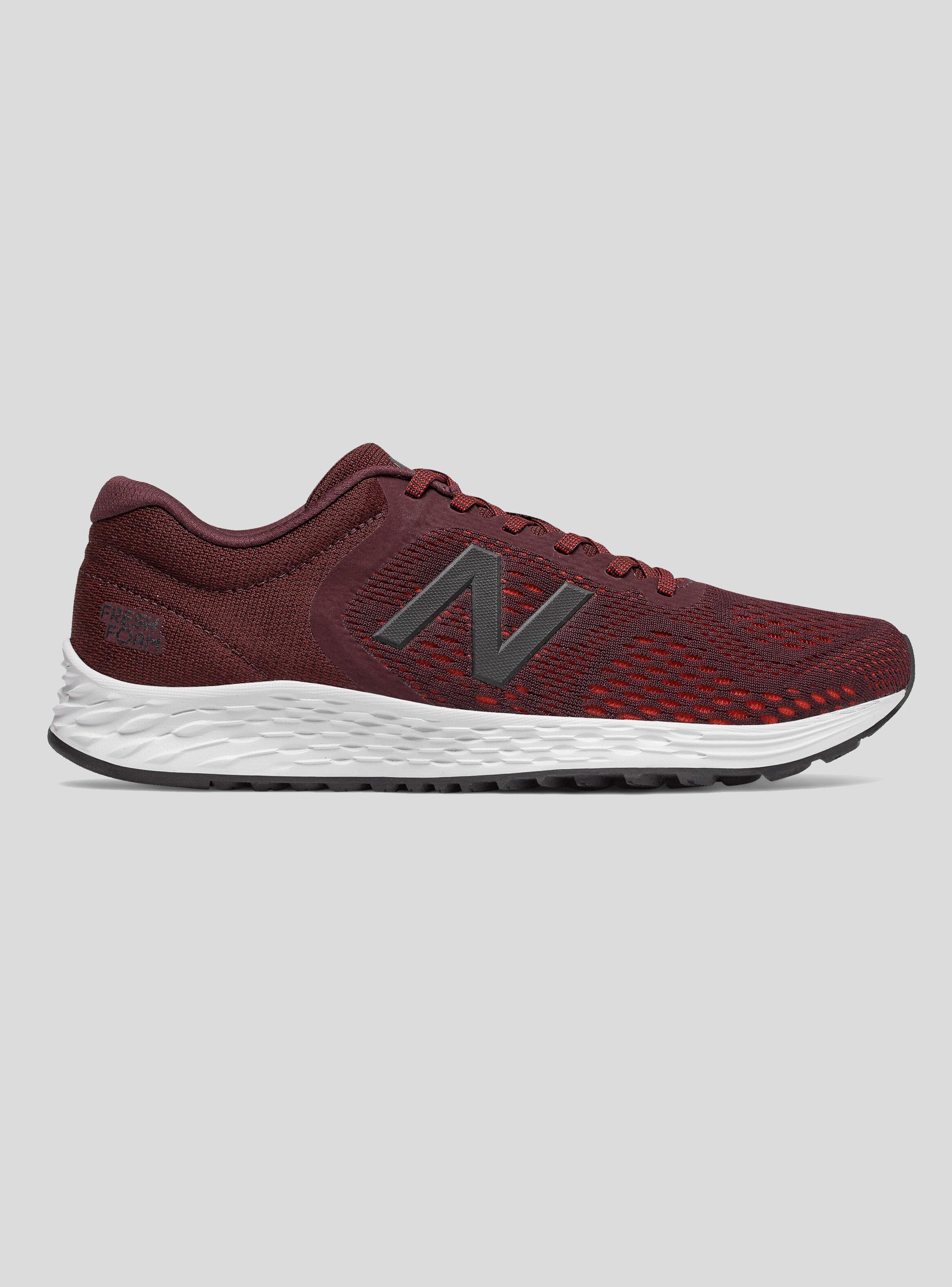 zapatillas new balance hombres running