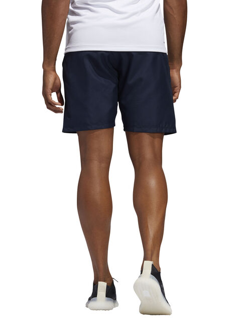 Short%20Adidas%203S%20Perf%20Woven%208-Inch%20Hombre%2CAzul%2Chi-res
