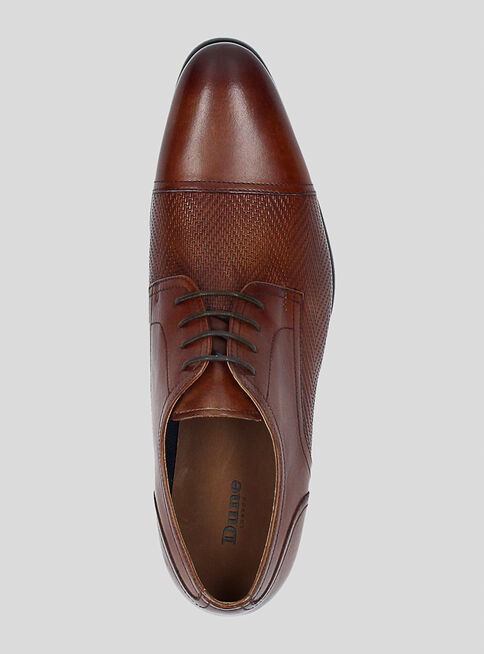 Zapato%20Casual%20Dune%20Hombre%20Shell%20Cafe%2CCaf%C3%A9%2Chi-res