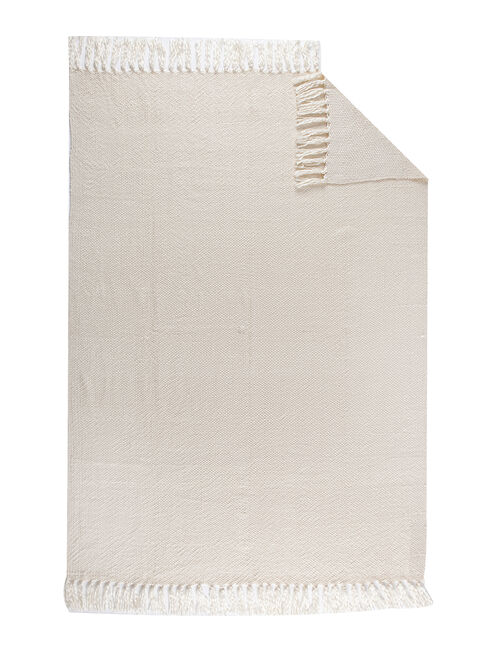 Chal%20Off%20White%20130%20x%20160%20cm%20Alaniz%20Home%2CCrema%2Chi-res