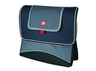 Cooler Igloo Outdoor IG158537-R 5Lts,,hi-res