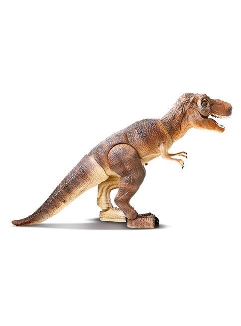 Dinosaurio%20Radiocontrolado%20con%20Sonido%20Paris%2C%2Chi-res