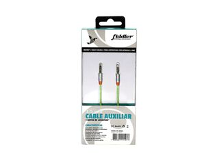 Cable Audio Fiddler FD-A002B,,hi-res