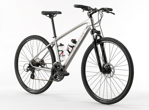 Bicicleta%20de%20Paseo%20Trek%20Hombre%20Aro%2028%22%20Dualsport%201%2CPlata%2Chi-res