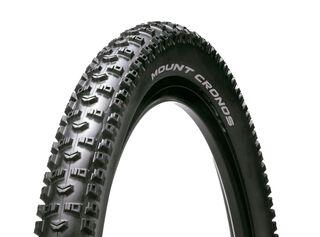 Neumático Arisun 27.5X2.35 60tpi,,hi-res