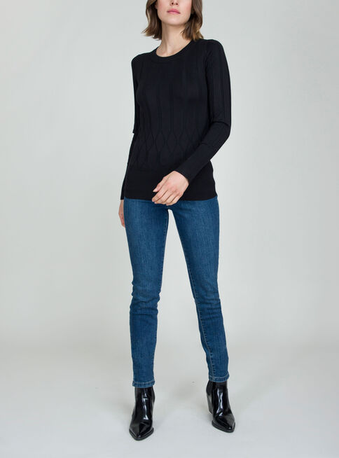 Sweater%20Liso%20Ash%2CNegro%2Chi-res