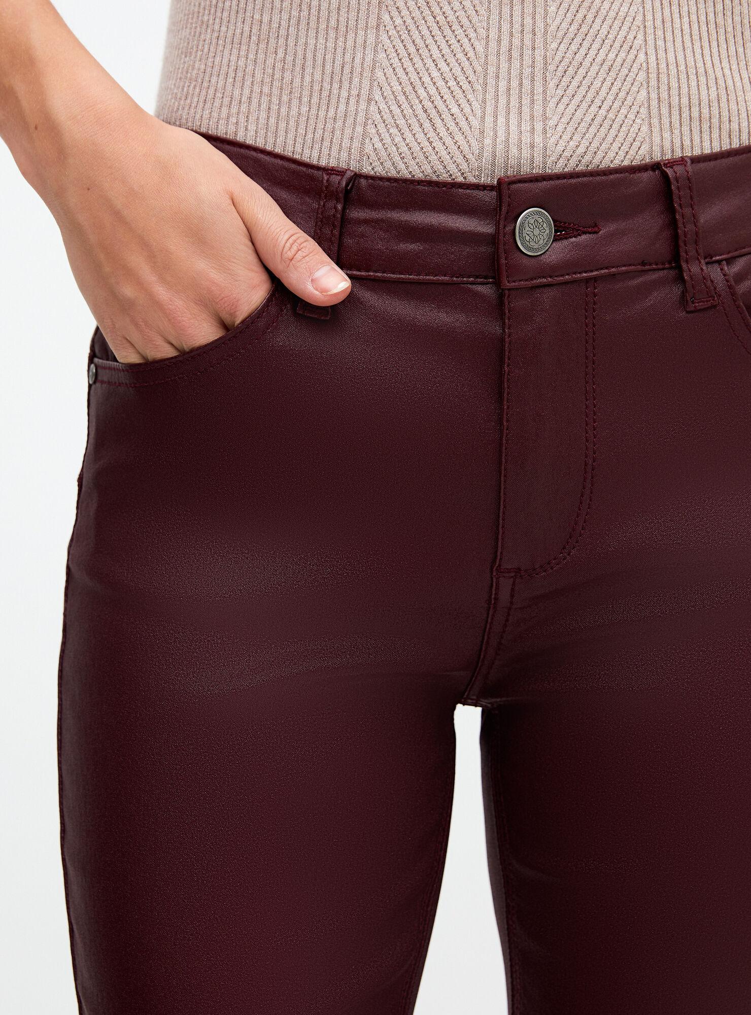 Jeans Push Up Engomado Evoque Jeans Y Pantalones Paris Cl