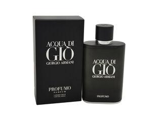Perfume Giorgio Armani Acqua Di Gio Profumo EDP 200 ml,,hi-res