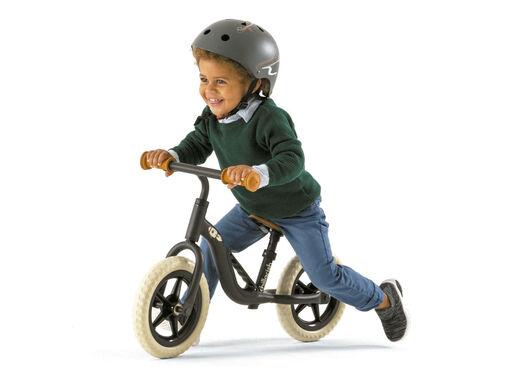 Bicicleta%20de%20Aprendizaje%20Charlie%20Black%20Chillafish%2CNegro%2Chi-res