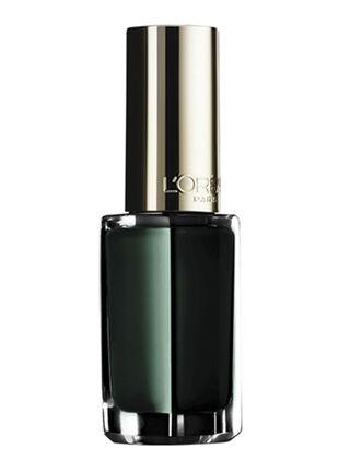 Esmalte de Uñas Le Vernis 963 Velvet Envy L'Oréal 5 ml,,hi-res