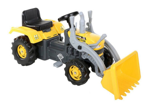 Tractor%20a%20Pedales%20con%20Pala%20Talbot%2C%2Chi-res