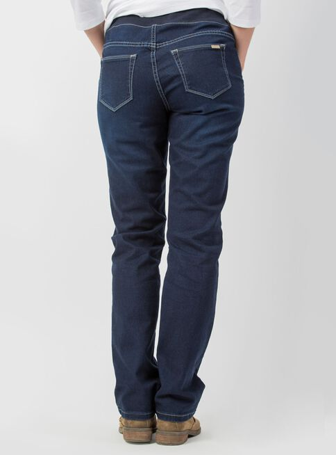 Jeans%20Maternal%20Anita%20Recto%20Nala%20Maternity%2CAzul%2Chi-res
