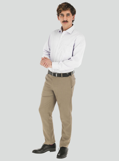 Camisa%20Fantas%C3%ADa%20Mini%20Print%20Regular%20Fit%20Van%20Heusen%2CLila%2Chi-res