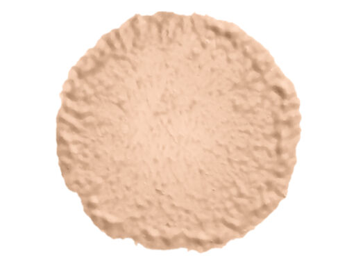Corrector%20Born%20to%20Glow%20NYX%20Professional%20Makeup%C2%A0%2CLight%20Ivory%2Chi-res
