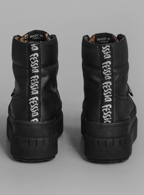 Bot%C3%ADn%20Fessia%20Mujer%20Funky%20Boot%20Negro%2CNegro%2Chi-res