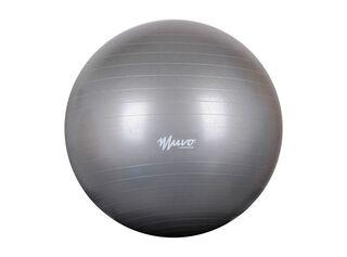 Pelota de Yoga 65 cm Muvo,Azul,hi-res
